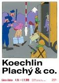 Koechlin & Plachý