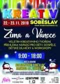 Kreativ Soběslav