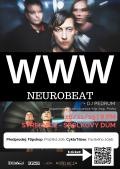 WWW NEUROBEAT