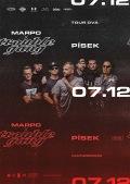 "Marpo & TroubleGang ~ Tour ""Dva"""
