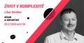 Brain&Breakfast: Libor Winkler - Život v komplexitě