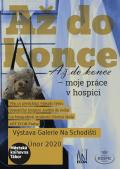 Až do konce – moje práce v hospici