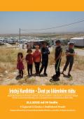 Irácký Kurdistán - Život po Islámském státu