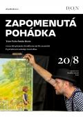 ZAPOMENUTÁ POHÁDKA // Divadlo Oskara Nedbala Tábor