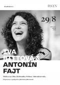 IVA BITTOVÁ & ANTONÍN FAJT // Divadlo Oskara Nedbala Tábor
