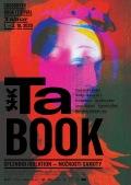 Tabook 2020: Program v knihovně