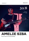 Amelie Siba