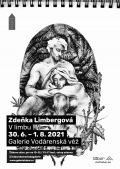 Zdeňka Limbergová - V limbu