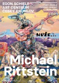Michal Rittstein - Nuže...
