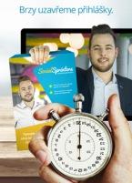 SocialSprinters Acedemy Premium