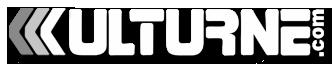 kulturne.com
