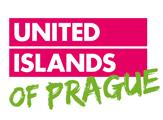 United Islands